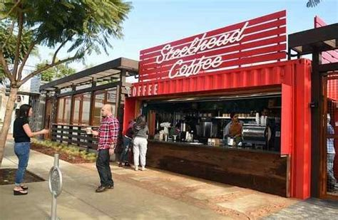 shipping container food hall coming  orange county