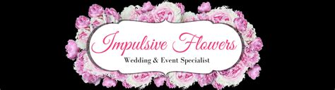 Event Specialist by Home Impulsive Flowers Mammoth Lakes Ca