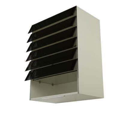 castorama logiciel cuisine poubelle de porte cuisine castorama meuble vitrine de