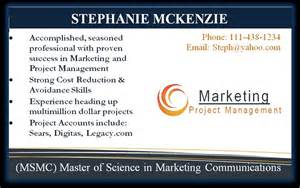 mini resume business card exles professional preparation service beyond professional resume writing service certified