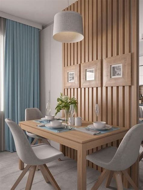 small dining room design ideas apartment therapy kitchen