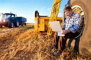 U.S. Agricultural Exports Not as Positive as They Appear ...