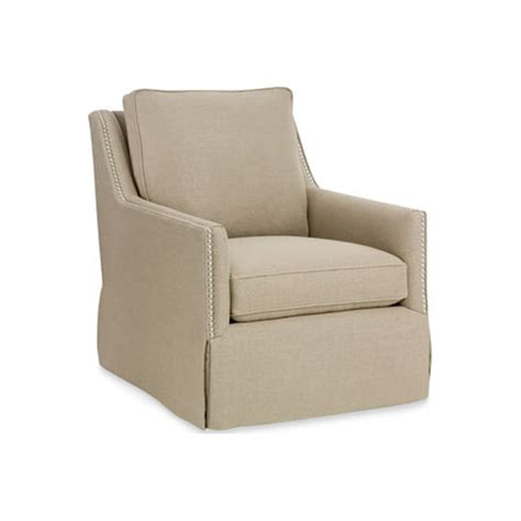 cr 2485 judy chair discount furniture at hickory