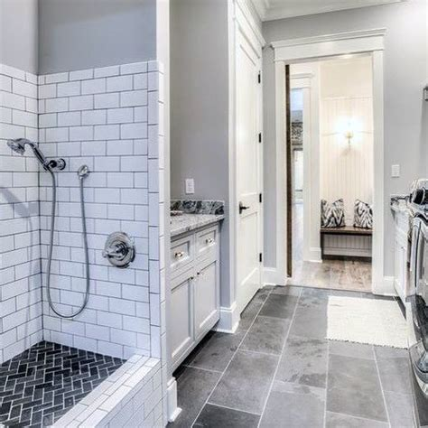 Top 60 Best Home Dog Wash Station Ideas   Canine Shower