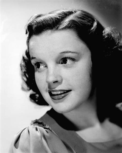 actress died uk from the archives judy garland dies in london at 47