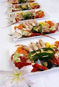 Seafood Platters | Main | Pinterest | Seafood platter and ...