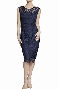Lace dress for wedding guest all women dresses for Lace dress for wedding guest