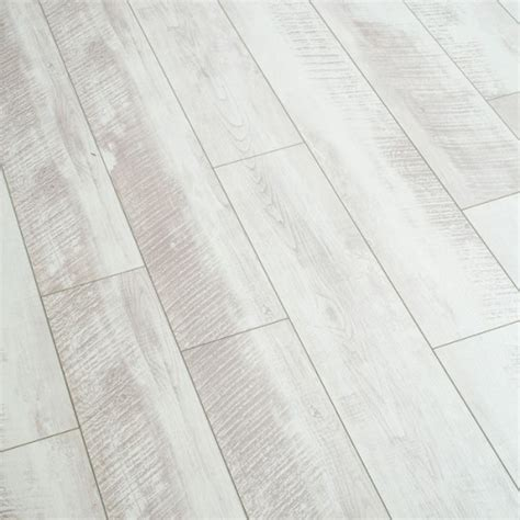 types of kitchen flooring white washed laminate flooring the option for bleached