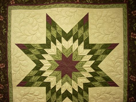 lone quilt pattern lone andicrafts