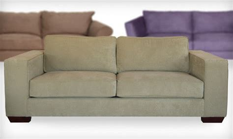 sectional sofas under 700 sofa for 200 sofas sectionals target thesofa