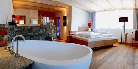 Badewanne Romantisch Dekorieren by Badewanne Romantisch Dekorieren Romantisches Badezimmer