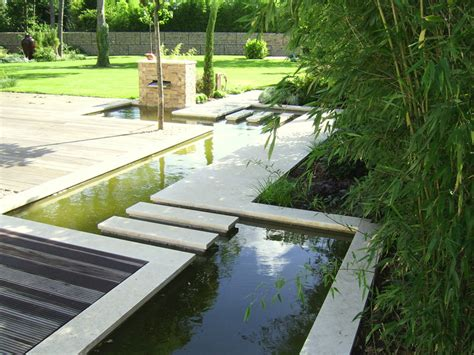 Die Besten 25+ Wasserspiel Garten Ideen Auf Pinterest