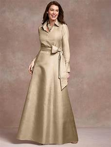 talbots doupioni ball dress aisle style woman With talbots dresses for wedding