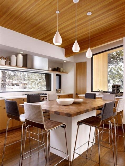kitchen table pendant lighting ideas for kitchen table light fixtures decor around the