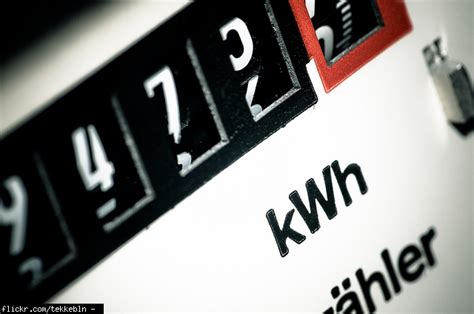 Average Kwh Per Month 1 Bedroom Apartment by Average Electricity Kwh Usage For 1 Bedroom Apt 750 Sq