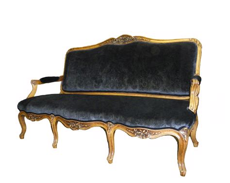 Upholstery Supplies Sydney by Upholstery Services Upholstery Sydney Soft Furnishings