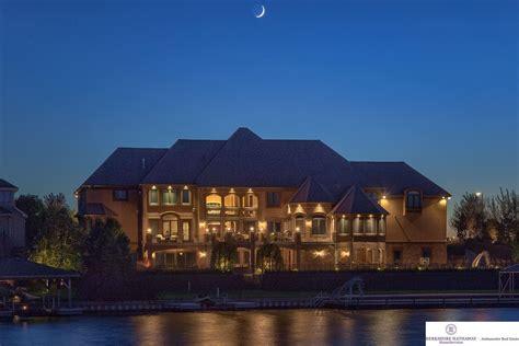 House Of Omaha by 17640 N Reflection Circle Bennington Ne 68007 Mls