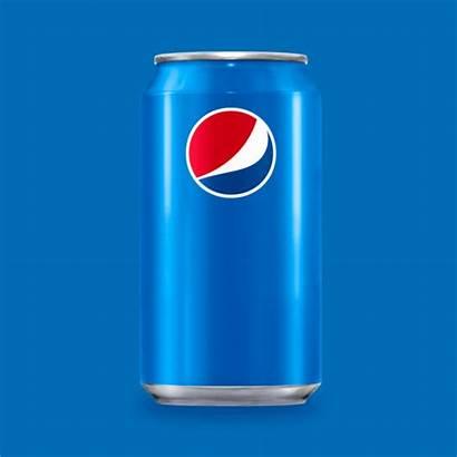Pepsi Cola Sugar Drink Animation Anime