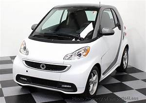 Smart Fortwo 2 : 2015 used smart fortwo 2dr coupe passion at eimports4less serving doylestown bucks county pa ~ Medecine-chirurgie-esthetiques.com Avis de Voitures