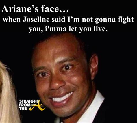 Meme Off Of Love And Hip Hop - ariane s face meme lhhatlreunion straightfromthea