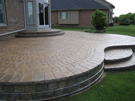 Brick Pavers,canton,plymouth,northville,ann Arbor,patio. Used Patio Furniture For Sale Toronto. Expensive Wrought Iron Patio Furniture. Where To Buy Patio Furniture Online. Outside Patio Furniture Plans. Patio Umbrellas On Clearance. Patio Dining Tables For Sale. Outdoor Patio Furniture Chandler Az. Round Patio Table Bronze