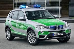 Reduzierstück 1 2 Auf 1 4 : neue polizeiautos gpec 2014 bilder ~ Yasmunasinghe.com Haus und Dekorationen