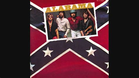 Alabama (lyrics In Description)