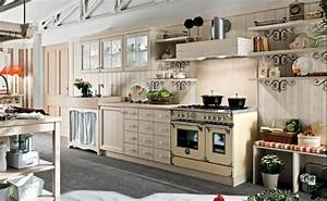 Küche Landhausstil Weiß Modern : einbauk che weiss landhausstil neuesten design kollektionen f r die familien ~ Indierocktalk.com Haus und Dekorationen