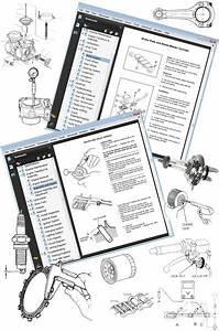 Pontiac Repair  U0026 Service Manual  U2013 Choose Your Vehicle
