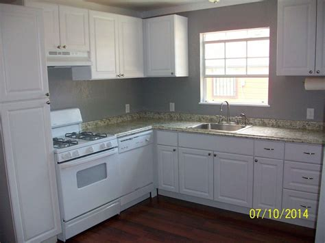 install kitchen backsplash traditional kitchen with flush light l shaped valencia 8 1878
