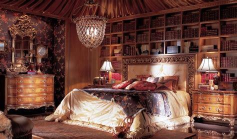 chambre royale une chambre à coucher royale bricobistro