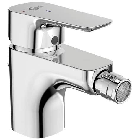 Bidet Porcher by Product Details B0746 Mitigeur Bidet Ideal Standard