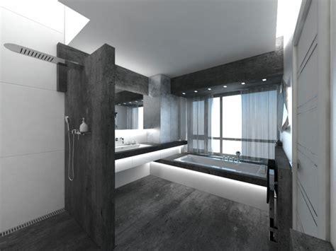 Küche Grau Streichen by Mehr Als 150 Unikale Wandfarbe Grau Ideen Archzine Net