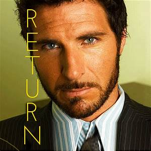 birthdays: Ed Quinn (photos)