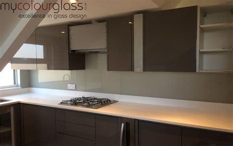 kitchen glass splashbacks  uk  mycolourglass