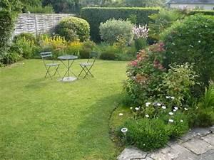 petit jardin de ville jardin pinterest With idee amenagement jardin de ville