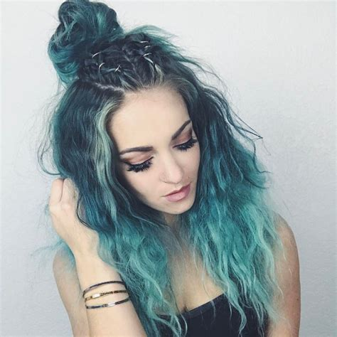 Pin By Candice Workman On Lovely Hair Hair Hair Styles