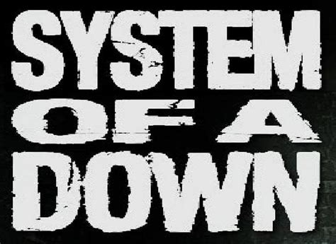 System Of A Best Of Album Album Debate System Of A Self Titled Vs Toxicity