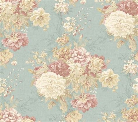 shabby chic style wallpaper 20 best trends shabby chic images on pinterest wallpaper wallpaper designs and wallpaper direct