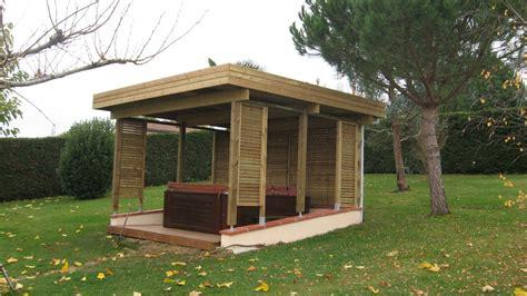 abris chalet en bois abris bois et ch 226 lets bois de jardin au sur mesure