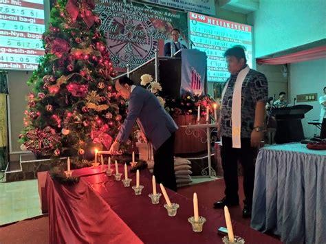Selain itu tak jarang juga penulis. Kata Pengantar Ibadah Natal / Ini Kata BPN Soal Prabowo ...