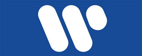 Warner Numbers Confirm Streaming Still Helping Grow Music