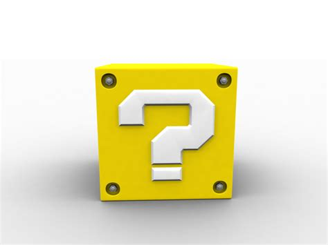 mario question block l mario question block by ro bo on deviantart
