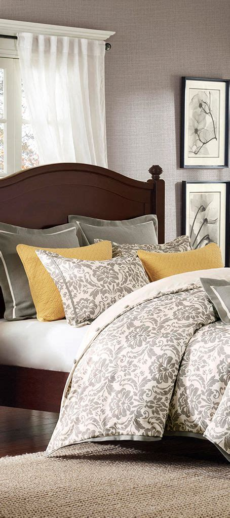 master bedroom quilts hton hill bedding bedrooms master 12320
