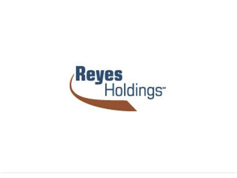 The 35 largest U.S. private companies - Reyes Holdings (33 ...