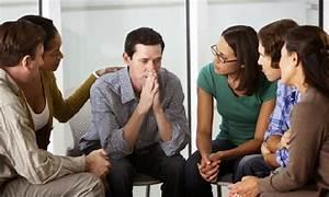 Pap Corse : curso primeros auxilios psicol gicos pap becas para hispanos ~ Gottalentnigeria.com Avis de Voitures