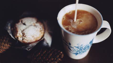 tastiest coffee animated gifs  animations