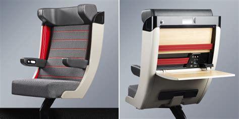 siege avion occasion sncf un nouveau siège tgv haut de gamme en première classe kelbillet