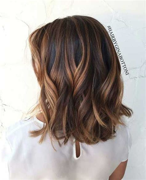 Hair Color Styles by Unique Hair Color Styles For Hair Hairstyles