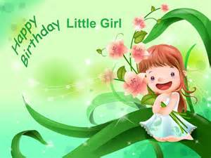 152 images birthday wishes for cutest birthday wishes page 10 nicewishes